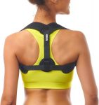 Posture Brace for Women and Men